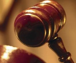 Pljušte tužbe: Ericsson tuži Samsung, a Samsung Apple