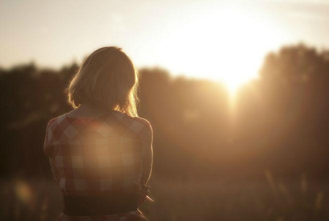 5 razloga zbog kojih svaka žena štedi