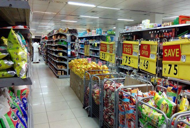 Kako zaraditi sniženjem cijene branda