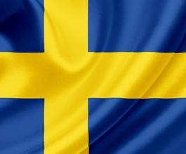 Život u Švedskoj nije bajka, ali svi se drže reda