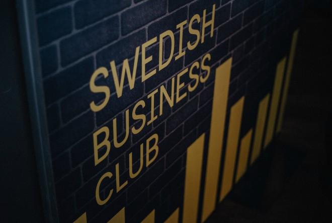 Švedske tvrtke u Hrvatskoj osnovale Švedski Poslovni Klub