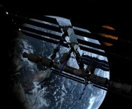 Svemirski otpad ozbiljno ugrožava internet i ekonomiju