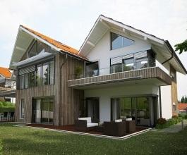 Novootvoreni studio Dizarre donosi kreativna arhitektonska rješenja