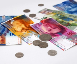 'Švicarac' šokira – popeo se na gotovo 6,49 kuna!