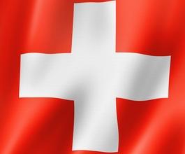 Pola stanovnika Švicarske mijenja posao svake godine