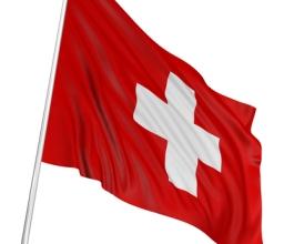 Zašto su Švicarci među najsretnijim ljudima na svijetu