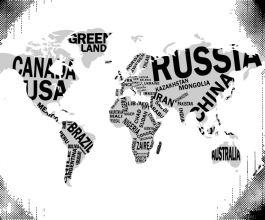 Europska kriza najvažniji događaji u svijetu biznisa!