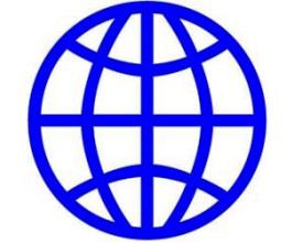 Svjetska banka: Državne financije opterećuju socijala, HŽ i brodogradilišta