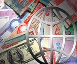 Svjetska banka: Smanjite javnu potrošnju!