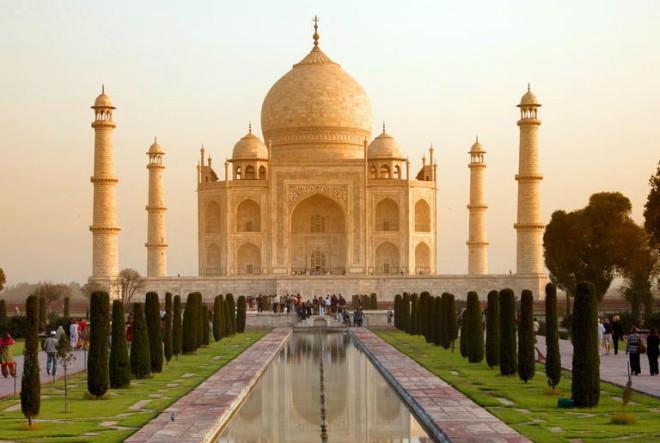 Možda je baš početak godine najbolje vrijeme za posjet očaravajućoj Indiji?