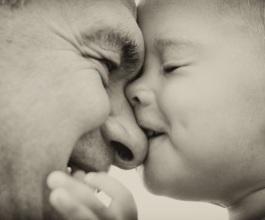 Broj očeva na roditeljskom dopustu (pre)sporo raste