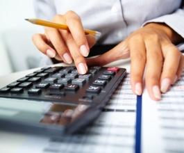 Paket poreznih zakona – isplata dividendi i parafiskalni nameti