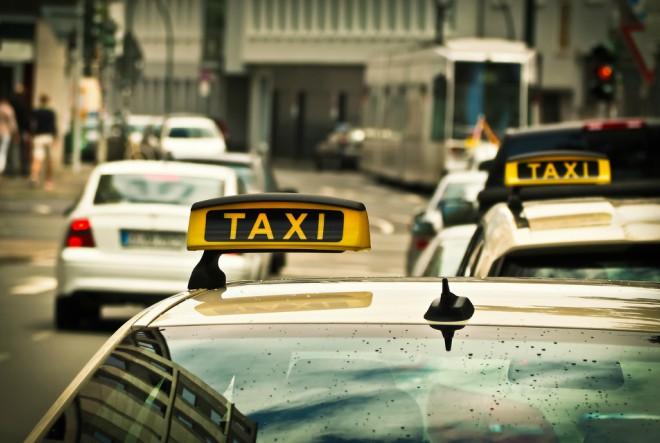 Izjava Cammeo Grupe povodom objavljenih smjernica novog zakona o taksi prijevozu