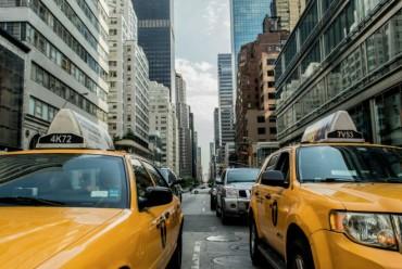 Sekcija taksi prijevoznika Hrvatske obrtničke komore traži žurnu izmjenu određenih odredbi u Zakonu o prijevozu u cestovnom prometu