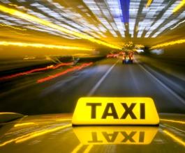Hoćemo li se uskoro voziti još jeftinije? Zubak ulazi na taksi tržište, usprkos Cammeu!