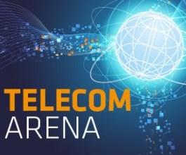 Do 2020. EU planira regulirati cijene roaminga