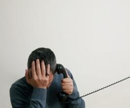 Nemojte uprskati kad vas zovu na razgovor za posao