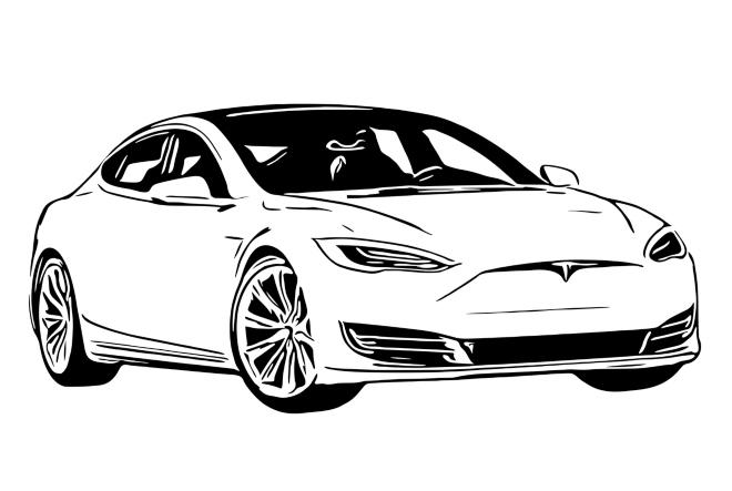 Elon Musk je najbogatiji čovjek na svijetu