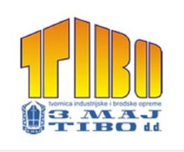 Radnici TIBO-a dobili plaće, prekinuli štrajk i vratili se na posao