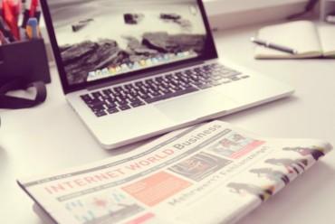 Naučite napisati priopćenje za medije