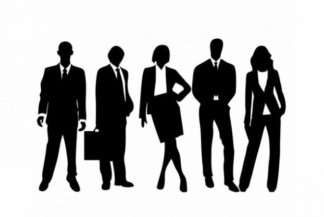 Zaposlenici najviše paze na odijevanje kada pregovaraju o promaknuću