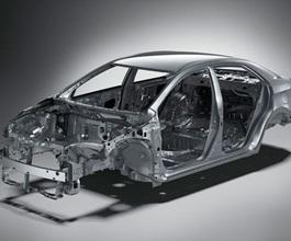 Zašto je Corolla najprodavaniji automobil na svijetu?