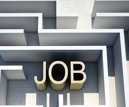 15% porasta ukupnog broja oglasa i 22% za rad u inozemstvu