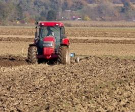 Agrokorov PIK Vinkovci smanjio dobit s 2,1 milijun na 320,7 tisuća kuna