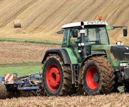 Seljaci traže potpunu isplatu potpora i veću otkupnu cijenu pšenice [VIDEO]