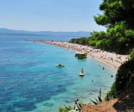 Nužna je izrada Glavnog plana i strategije razvoja turizma