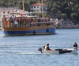 Porast novozaposlenih u turističkom sektoru za 14 posto