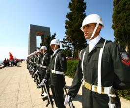 Klizi li Turska u islamizam ili promišljeno gradi poziciju lidera Bliskog istoka?