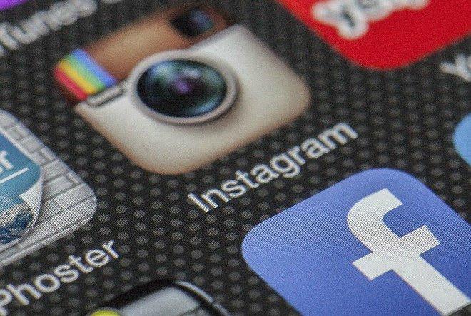 Koristite Instagram?