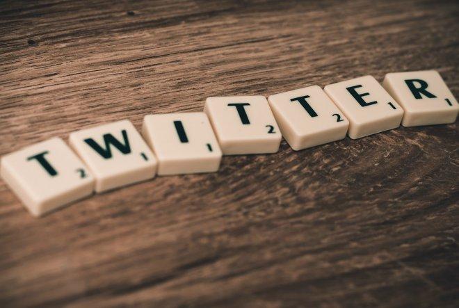 Twitter, usluga presložena za korištenje