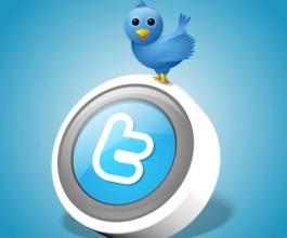 Twitter kroji trendove ovisno o vašoj lokaciji i ljudima koje pratite