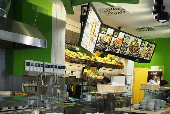 Kofola: Prodaja u skladu s očekivanjima, segment svježe hrane u porastu