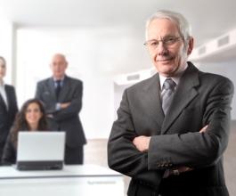 Ako umirovljenik sebe postavi za direktora – izgubit će mirovinu!