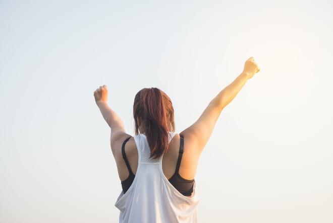 Što je za vas uspjeh i kako ga definirate?