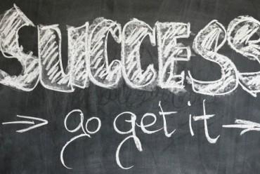 Što je uspjeh?