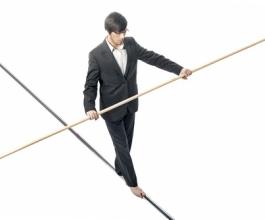10 zlatnih savjeta za nove poduzetnike!