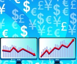 Dolar potonuo ispod 82 jena, prvi puta nakon 15 godina