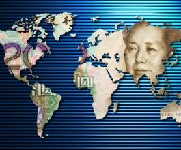 Svjetska banka – jačanje eura i juana navješćuju kraj dominacije američkog dolara