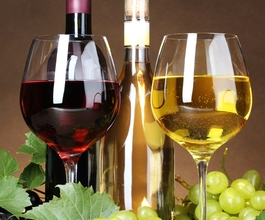 Objavljen drugi natječaj iz vinske omotnice