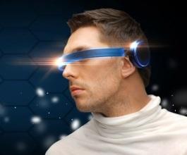 Facebook proširuje poslovanje tehnologijom virtualne stvarnosti