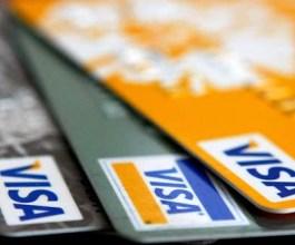 Kako uštedjeti – gotovinskim ili kartičnim plaćanjem?