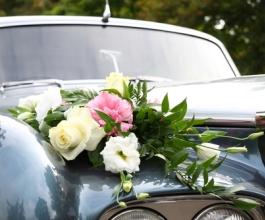 Mislite da je kraljevsko vjenčanje skupo – ovo su najskuplja vjenčanja u povijesti
