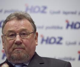 """Šeksovu izjavu """"pleši na štangi"""" upućenu SDP-ovki osudila udruga Mobbing"""