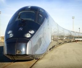 Novi brzi vlakovi u Italiji – Od Rima do Milana za manje od tri sata