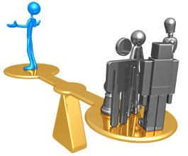 Coaching – produktivno vođenje zaposlenika