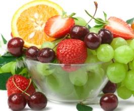 Sljedeće školske godine besplatno voće i povrće za 884 osnovne škole